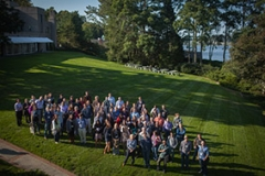 Cold Spring Harbor meeting 2014b